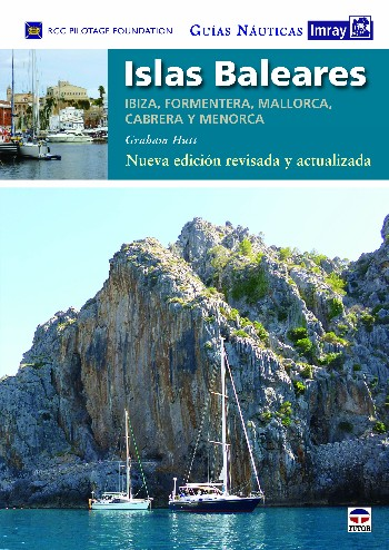 Islas Baleares (Spanish edition)